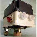 Indo-Air Compressor Parts