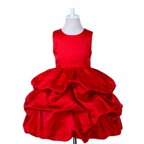 5d6befab5dc40 Princess Baby Dress
