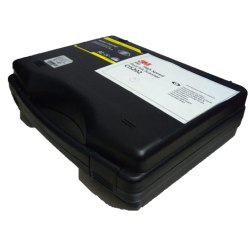 Used Aadhar IRIS 3M Scanner