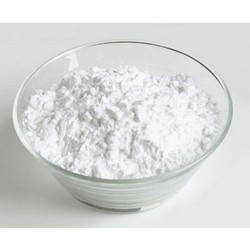 Aspartame White Powder