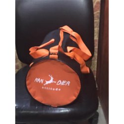 Zym Bags Dholky