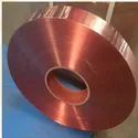 Copper Polyester Tape