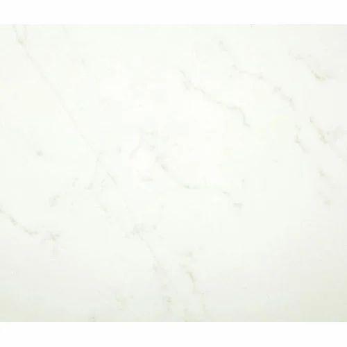 Glacier Epitome Composite Marble