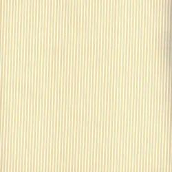 PC Stripe Fabric
