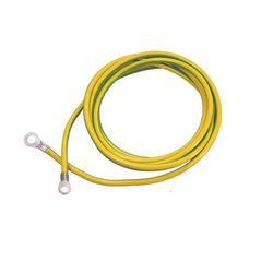 Grounding Cable