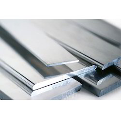 Aluminium 63400 H9 6063 Flat