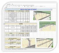 Solar Design Details Analysis