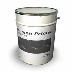 Spedo Bitumen Primer