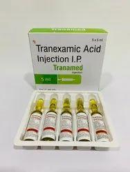 Tranexamic Acid I.P.