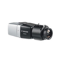 BOSCH Dinon IP Starlight 5MP Box Camera NBN-80052-BA