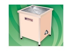 Canteen Food Waste Disposer