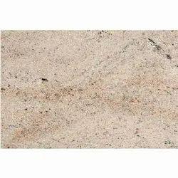 Granite Finish Texture