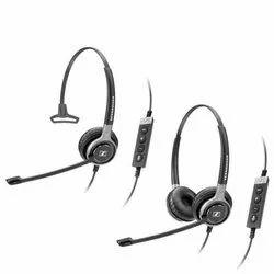 Sennheiser Headset Call Center