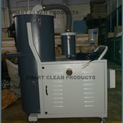 Oil Coolant Suction Cleaner