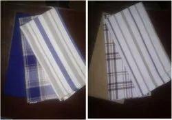 Kitchen Towel S/3