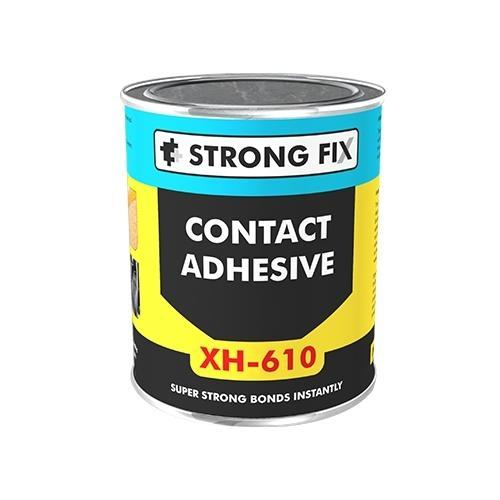 Hp Strong FIX XH-610 Contact Adhesive