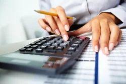Accounts Payable Service
