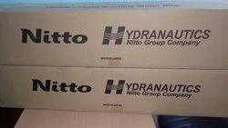 Hydranautics Membrane Cpa5 Ld 8040