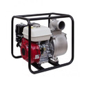 Greaves 25 Mk 20 Gsp 80 Portable Pumpset