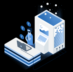 Data Warehousing & Business Intelligence  Services