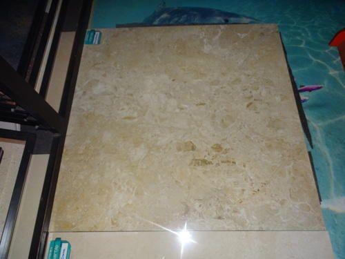 Kajaria Floor Wall Tiles Dealers Kajaria Vitrified Marfil Manufacturer From Chennai