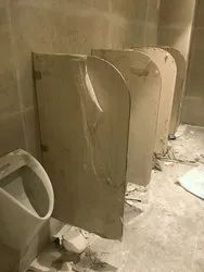 Urinal Partition Manufacturers Amp Suppliers In India