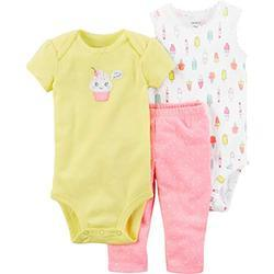 15445df67 Baby Garments at Rs 190  piece