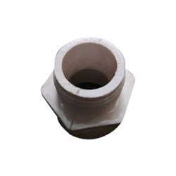 UPVC Male Threaded Adapter