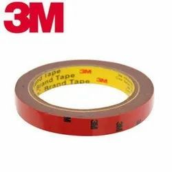 3m Double Side Tape 91091