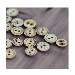 Engraved Buttons Utkeern Button Latest Price Manufacturers Amp Suppliers