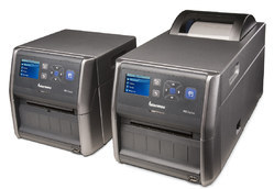PD43 Honeywell Industrial Barcode Printer