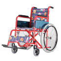 Invacare Paediatric Wheelchair