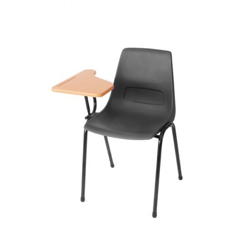 Tablet Arm Chair >> Unfolded Tablet Arm Chair Rs 1350 Unit Outdoor Hub Id 6569494355