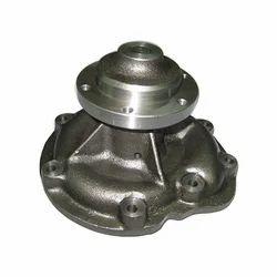 EX 144 CASE-IH Tractor Water Pump
