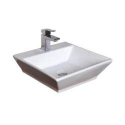 Rosato Table Top Wash Basin
