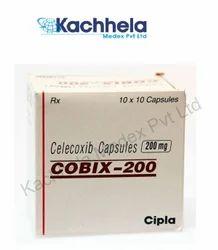 90 Cobix