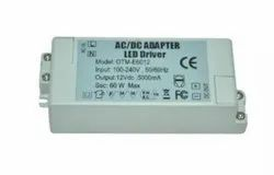 LED Indoor Driver