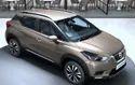 Hr13ddt Di Turbocharged Nissan Kick 1.3l Turbo Xv Pre Cvt