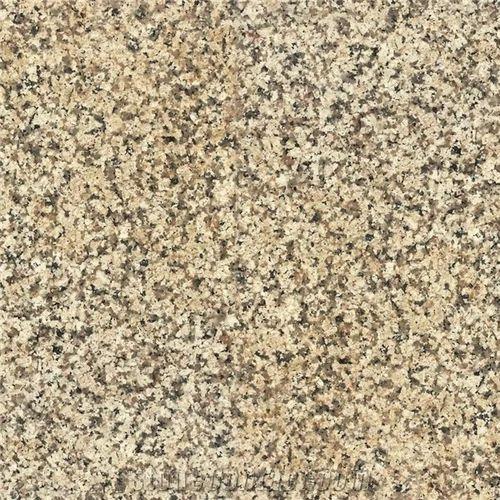 Royal Cream Granite 15 20 Mm