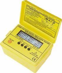 KM-2804IN High Voltage 10 KV Digital Insulation Resistance Tester
