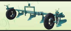 Tractor Ridger Plough