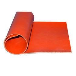 Silicone Rubber Sheets In Hyderabad Telangana Silicone