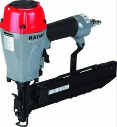 Kaymo Eco 10050 Pneumatic Stapler