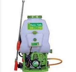 Aspee Duro Tek 708 Power Sprayer