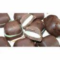 Theocor Hazelnut Center Filled Chocolate