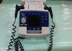 Philips Medical Equipment Philips Medical Equipment