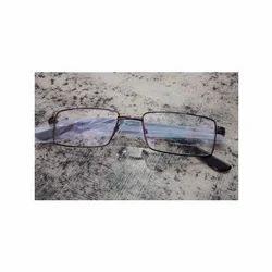 Metal Optical Frame