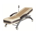 Super V3 Massage Bed