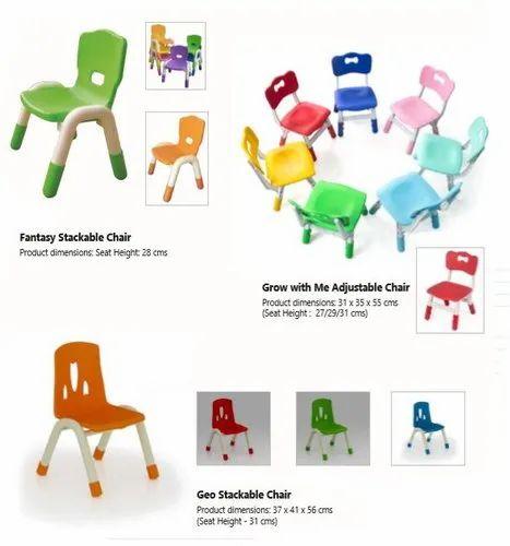 Peachy Kids Plastic Chair Pelwar Enterprises Id 20852502662 Forskolin Free Trial Chair Design Images Forskolin Free Trialorg