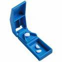 Tablet Cutter/ Pill Cutter